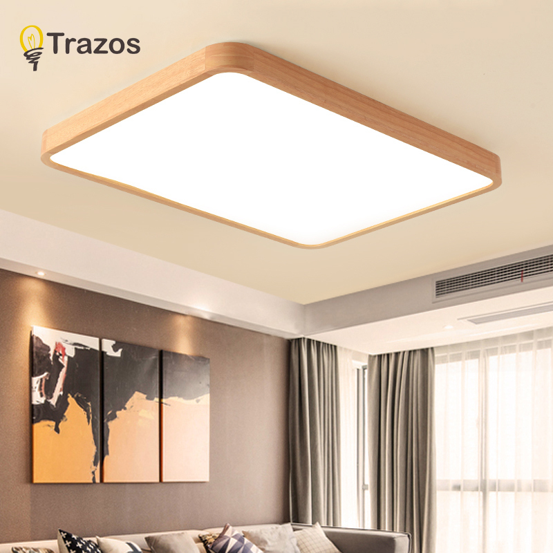 2019 New Style Multicolor Ultra-thin Led Round Ceiling Light Modern Panel Lamp Lighting Fixture Living Room Bedroom Kitchen Remote Contro Ceiling Lights Ceiling Lights & Fans