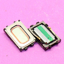 YuXi Brand New Speaker sound loud speaker ringer buzzer replacement for Nokia N85 mobile phone.