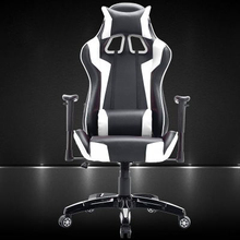 high quality WCG playing chair can lay down computer chair office chair racing sports chair