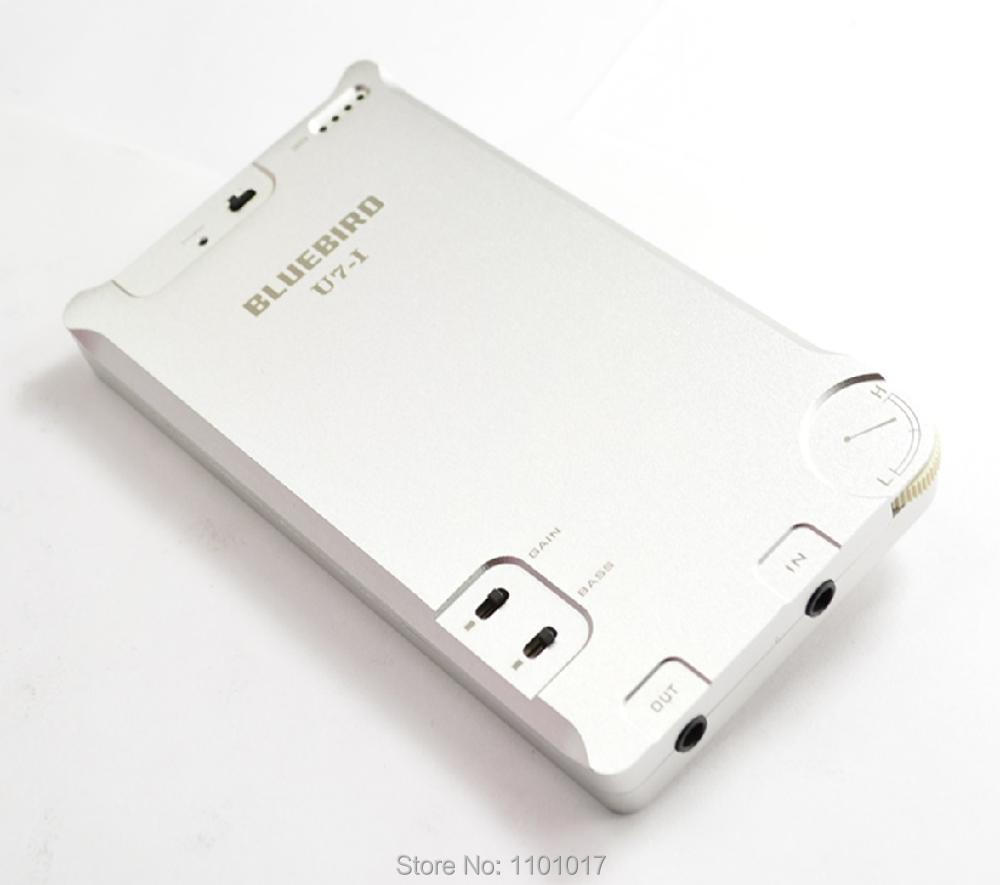 BlueBird_U7_portable_headphone_amplifier_1-2-1