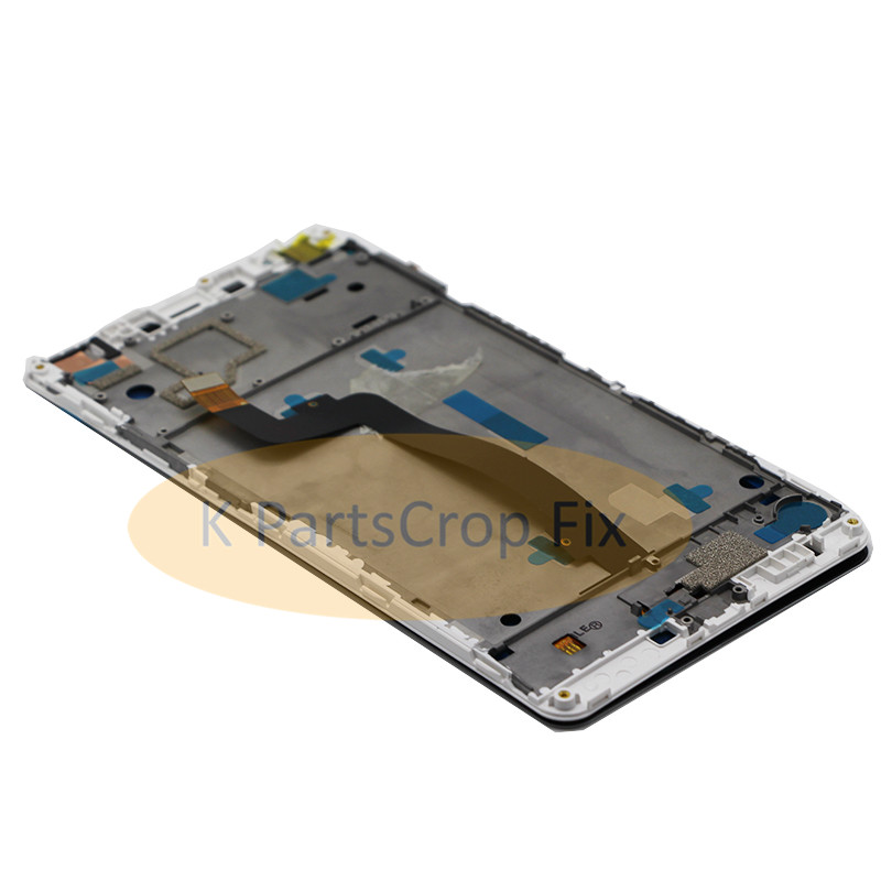 mi max lcd with frame (4)