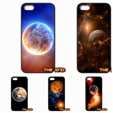 For iPhone 4 4S 5 5C SE 6 6S 7 Plus Galaxy J5 A5 A3 S5 S7 S6 Edge Venus in real colors Unique Cell Phone Cases Covers
