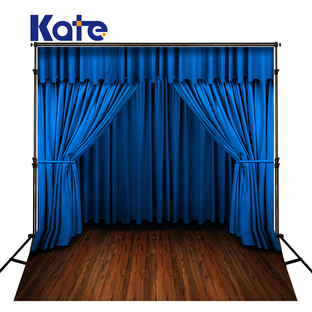 New Arrival Background Fundo Stage Performances Curtain 6.5 Feet Length With 5 Feet Width Backgrounds Lk 3842<br>