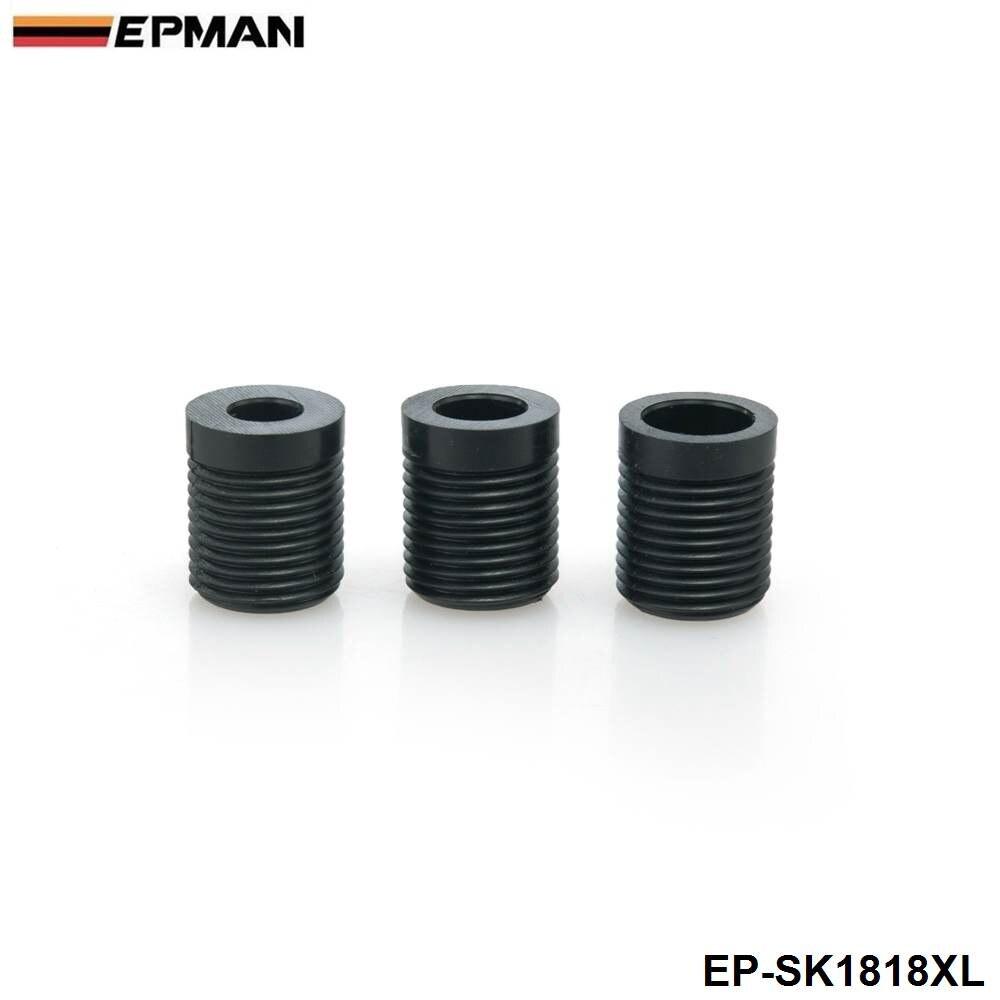 ep-sk1818xl 4