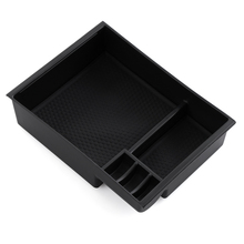 Car styling Auto Glove Box Armrest Storage Mazda 6 MK Atenza 2013 2014 2015 2016 Hot - Giftware Store store