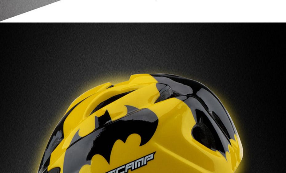 Children Bike Helmet_11