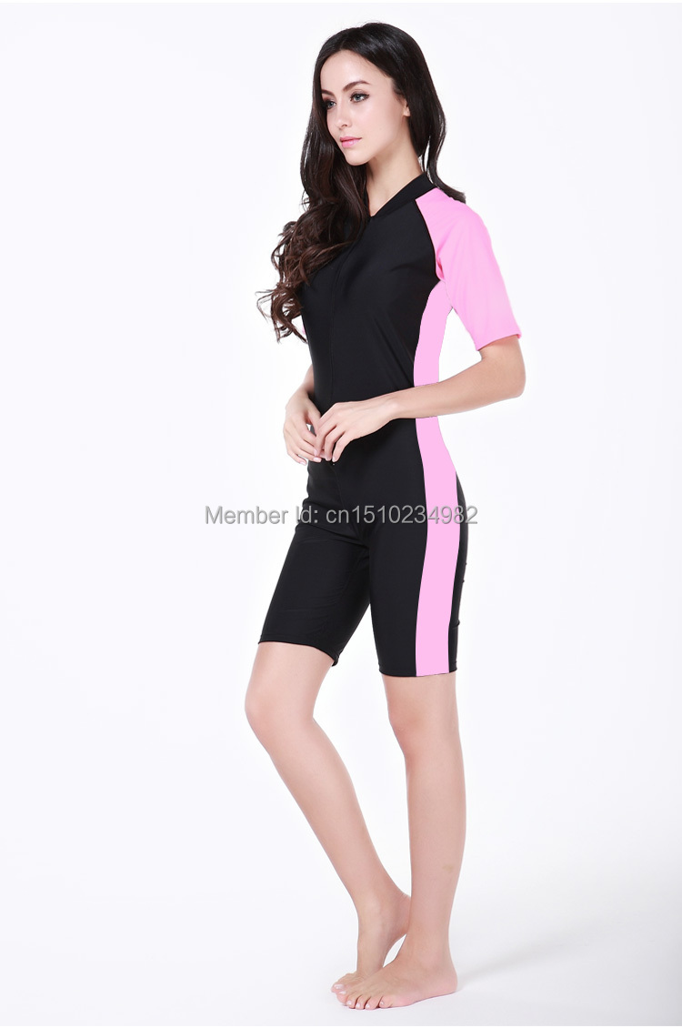 wetsuit women 3mm (11)