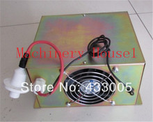 Co2 Laser Power Supply 60w for Co2 Laser Tube 60W for Co2 Laser Cutting Machine 60w(China)
