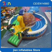 free shipping!6m turtle inflatable bounce house inflatable jumper,inflatable bouncy castle,inflatable bouncer