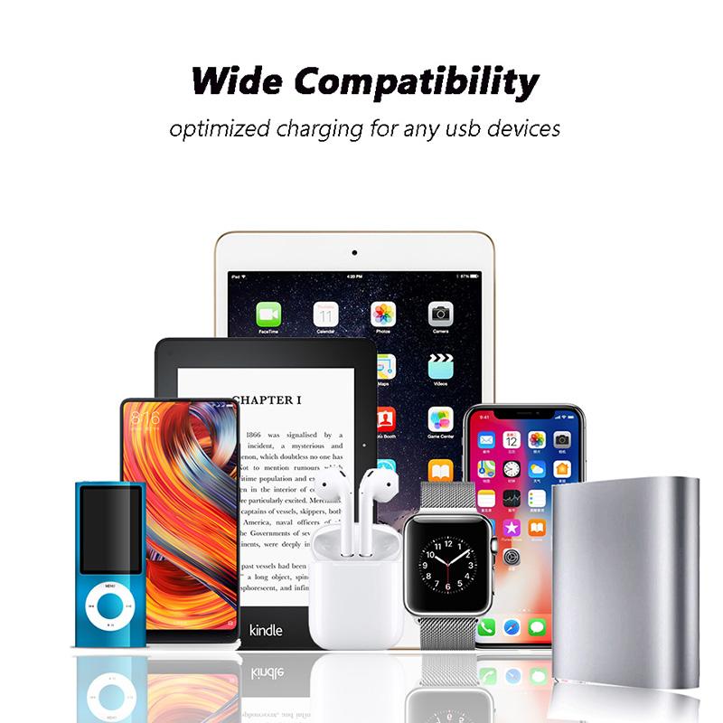 05 Compatibility