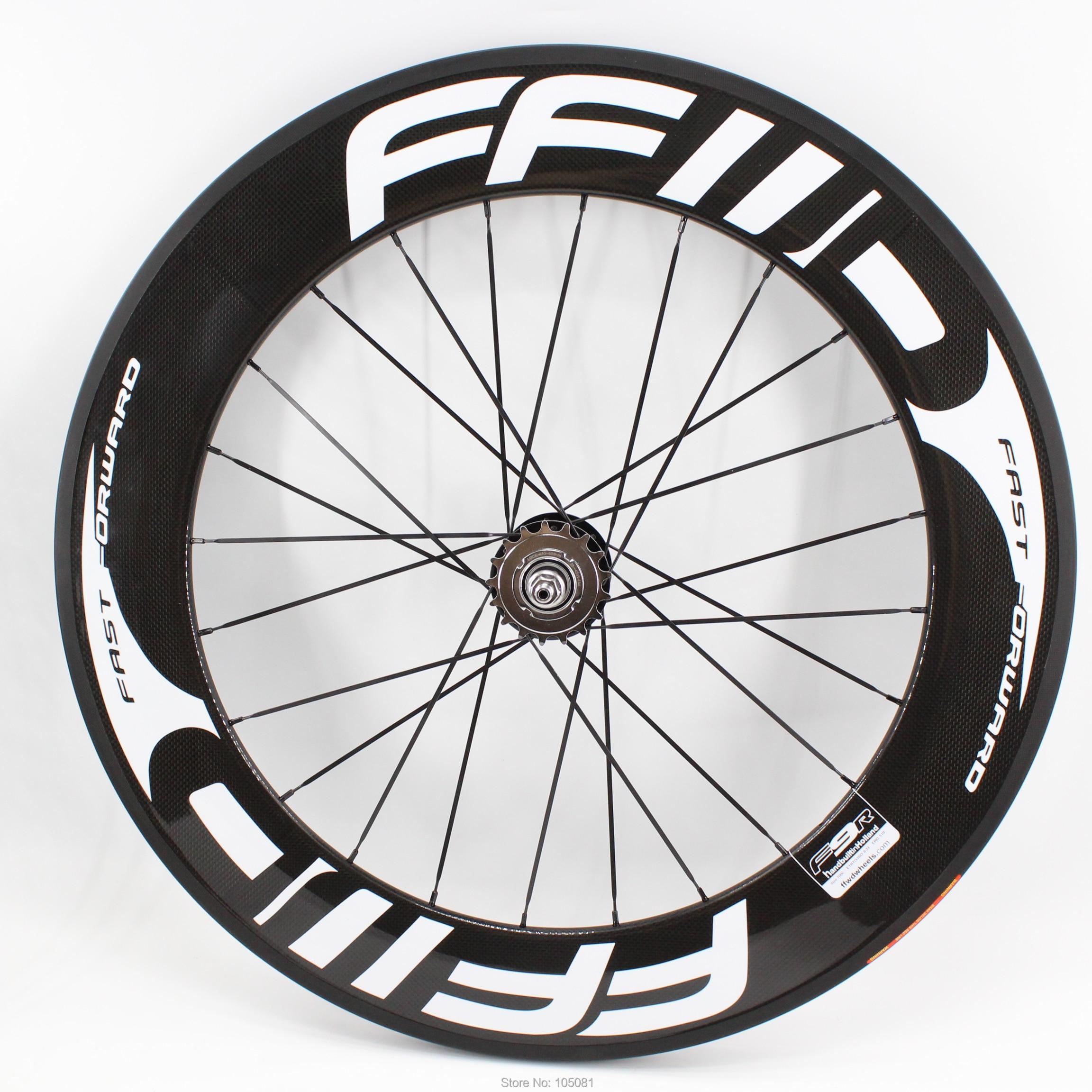 wheel-566-1