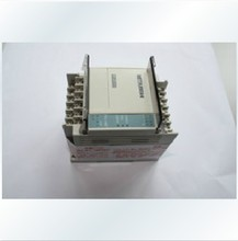 FX1S-14MR-001 new Mitsubishi PLC programmable controller one year warranty very easy and cheap