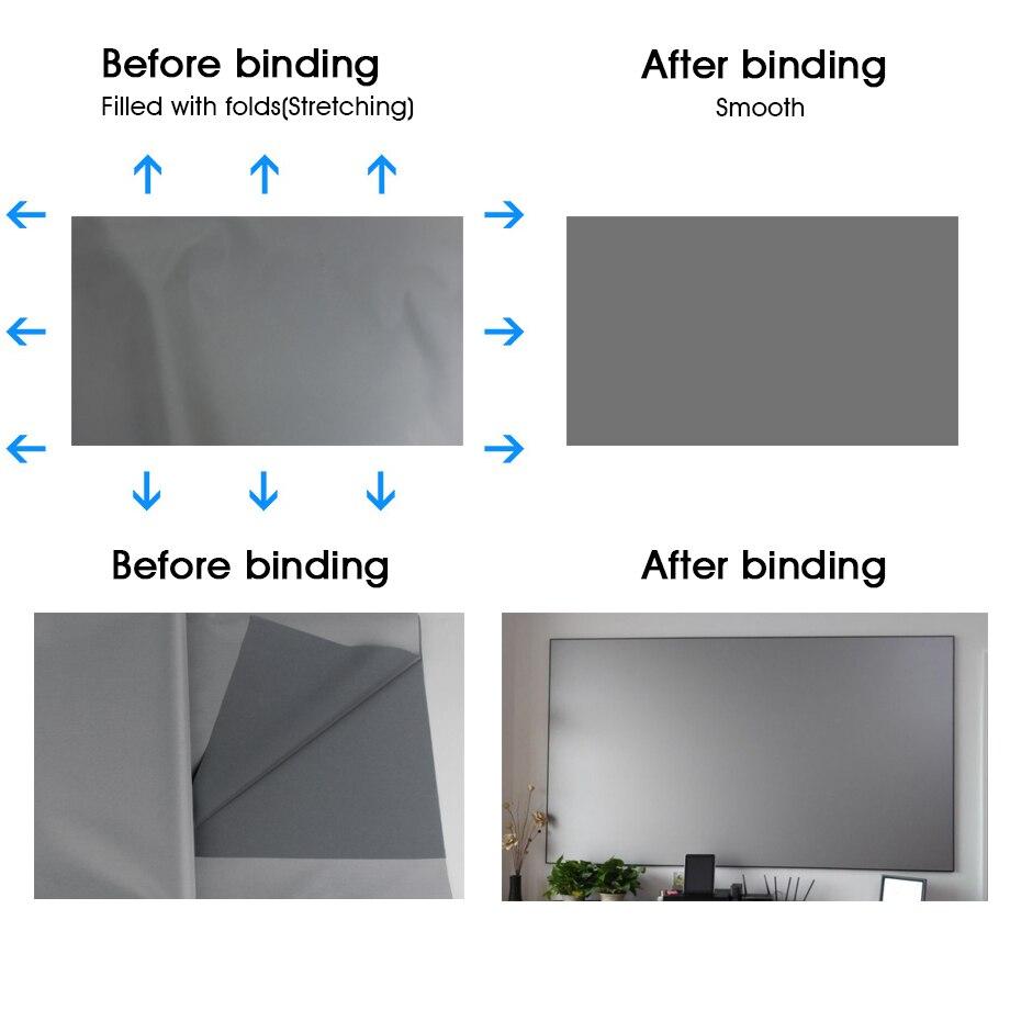 BYINTEK projector screen (7)