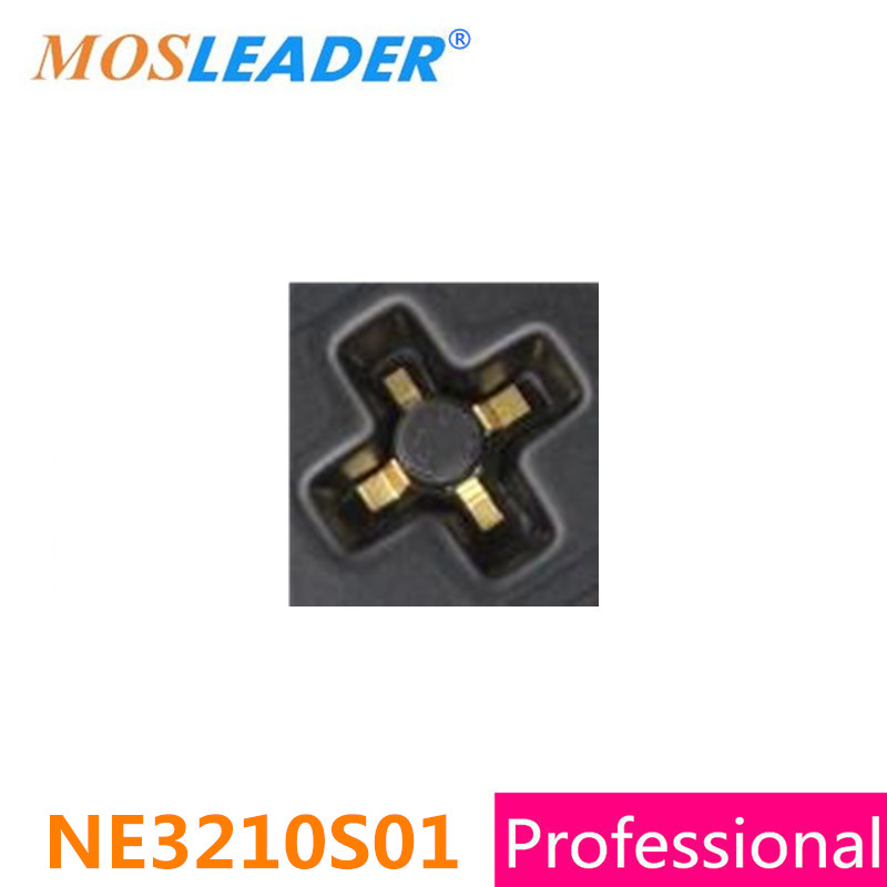 NE3210S01 50PCS 100PCS SO86 NE3210S01 NE3210S01-T1B K NE3210S01-T1<br>