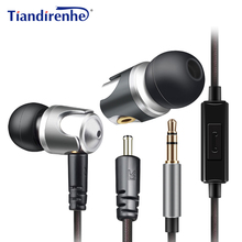 CK3 Detachable In-ear Earphone Stereo Bass fone de ouvido Sport Headsets with Mic for iPhone 7 Samsung Sony Huawei Xiaomi MP3(China)