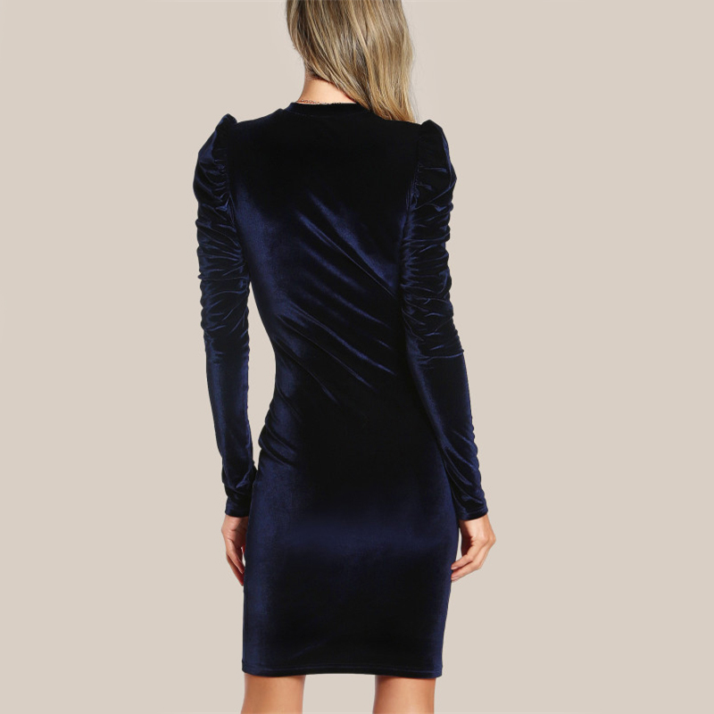 dressmmc170808704(1)