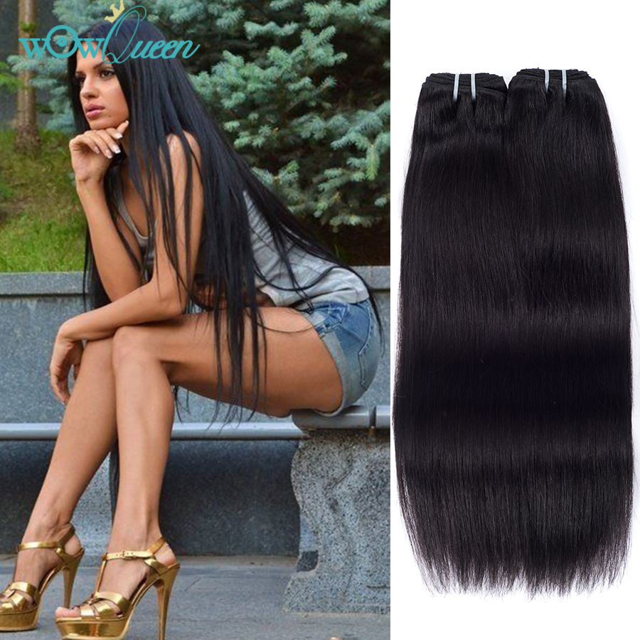 3 Bundle Deals 7A Peruvian Virgin Hair Straight Human Hair Weaves Cheap Sugar Peruvian Straight Virgin Hair Peruvian Virgin Hair<br><br>Aliexpress