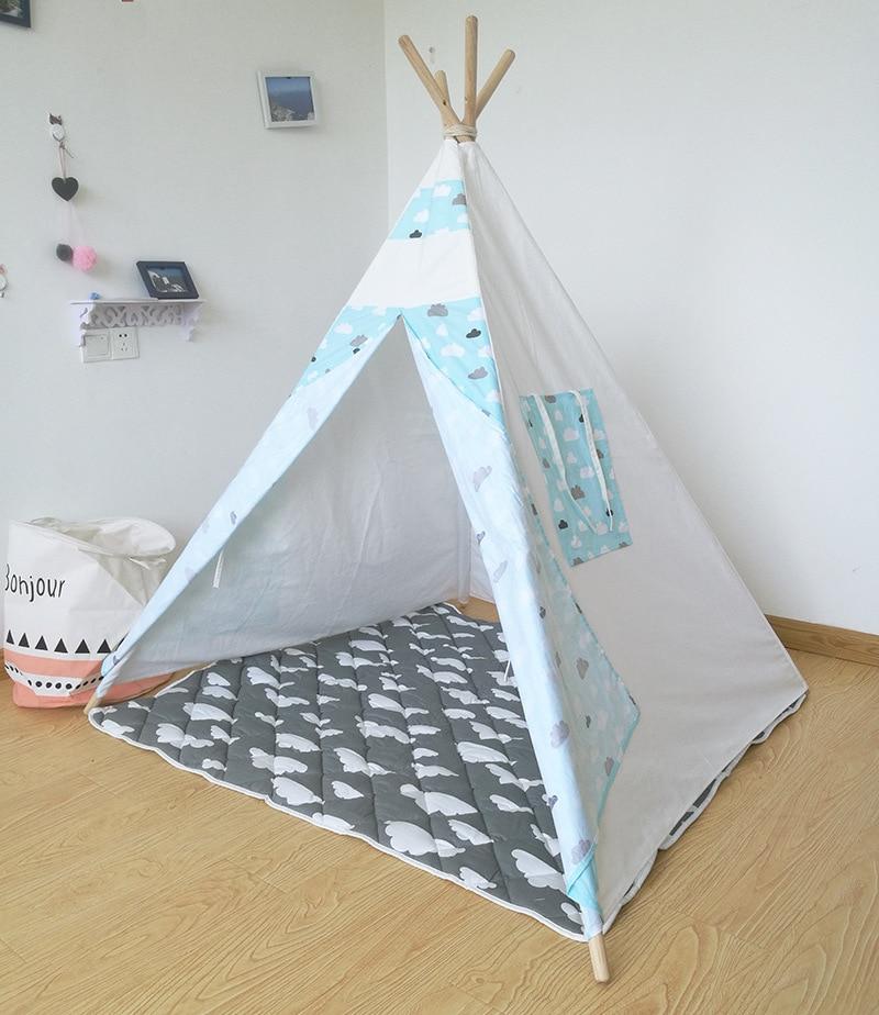 tent kid children (4)
