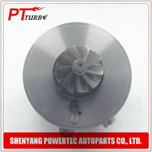 Buy KKK Turbocharger Chra 54399880009 54399700009 Turbo cartridge Volkswagen T5 Transporter 1.9 TDI AXB AXC turbo core for $83.60 in AliExpress store
