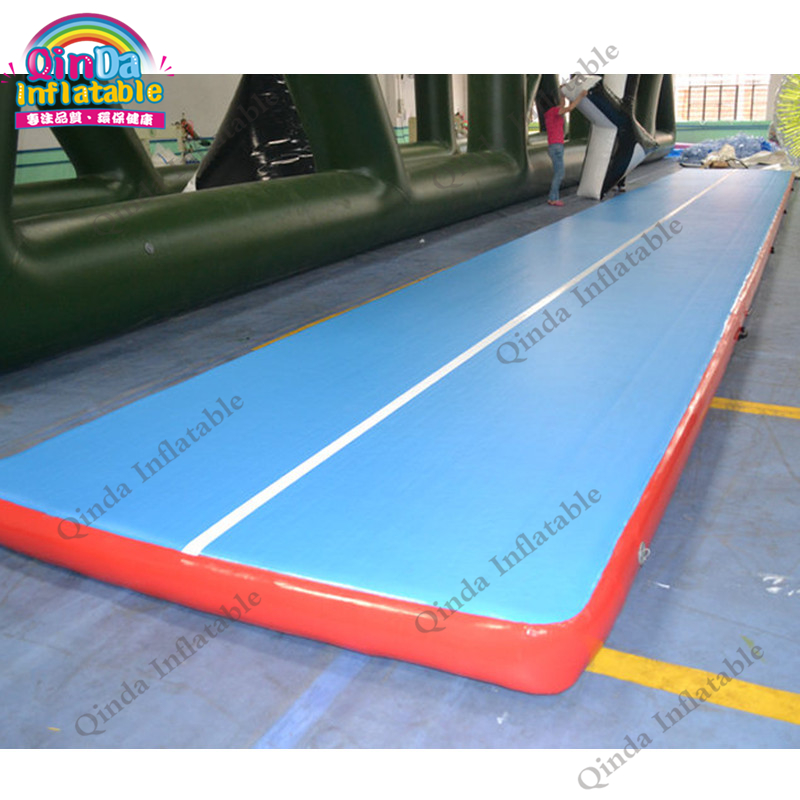 inflatable mat gym mats83