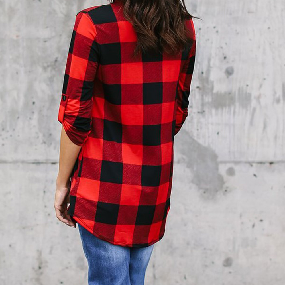 womens tops and blouses