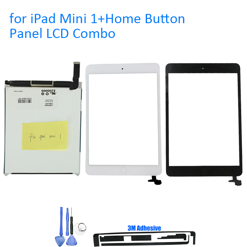 for ipad mini1