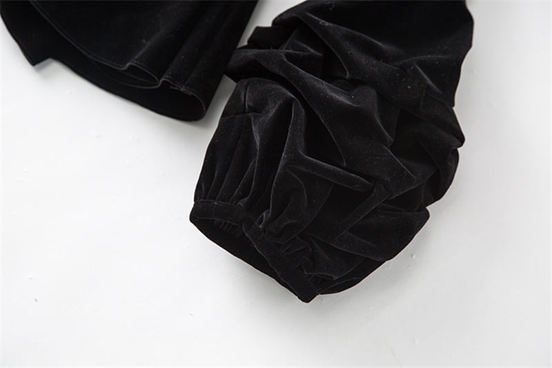 women coat 10
