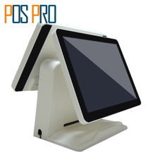IZP010All in one POS  Capacitive Touch Screen POS Billing System Cash Register for Restaurant/Supermarket/Drink/Milk/Tea Shop