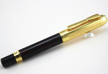 DIKA WEN  serie Fountain Pen Business Executive Pens as Luxury gift Writing Office