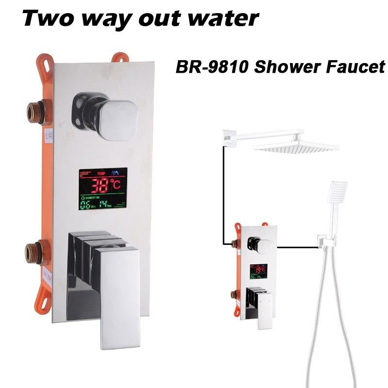 Quyanre-2-Function-Digital-Shower-Faucet-Set-Rain-Shower-Head-3-way-Handshower-Digital-Display-Mixer (4)