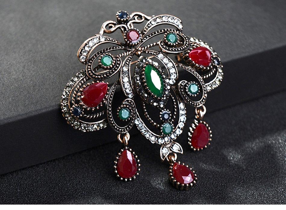 flower-design-vintage-brooch-pendant_02