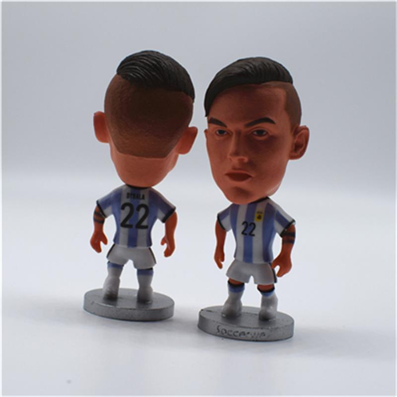 Soccerwe-Soccer-Star-Doll-Mini-Statue-Pogba-Ronaldo-Messi-Griezmann-Figure-2018-Cup-Season-Children-Gift.jpg_640x640 (4)