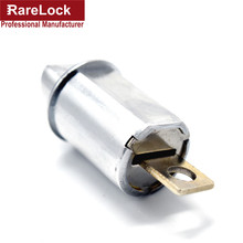 Rarelock New Car Locks Zinc Alloy Pickup Accessories Bus,Truck Door Lock Cerradura d