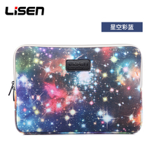 "Stars Laptop Case For Macbook Pro Air 11""12""13""15"" Notebook Computer Bag Sleeve For Ipad Mini Air 8""10"" Surface Cover Case"