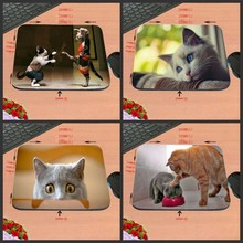 Funny Animals Cats Top Selling Best Mouse Pads 18*22cm/25*20*cm/25*29cm Mouse Pad Computer Gaming Mouse Pad Gamer Play Mats