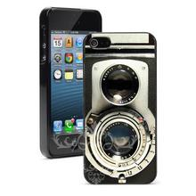 2016 Date Old Style Camera Band game controllers Phone Battery 3310 Funny Designs Tpu Nero cell phone bags case cover for iphone