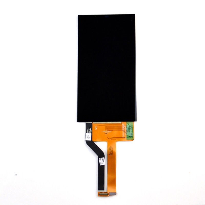 New LCD Touch Screen Display Digitizer Replacement For HTC Desire 826<br><br>Aliexpress