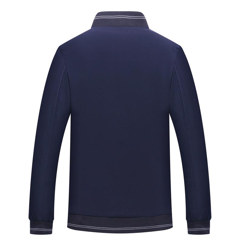 Golf Jackets (2)
