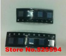2pairs/lot touch screen control ic for iphone 5 5G touch screen digitizer control ic 343s0628 U14 and U12 BCM5976C0KUB6G BCM5976