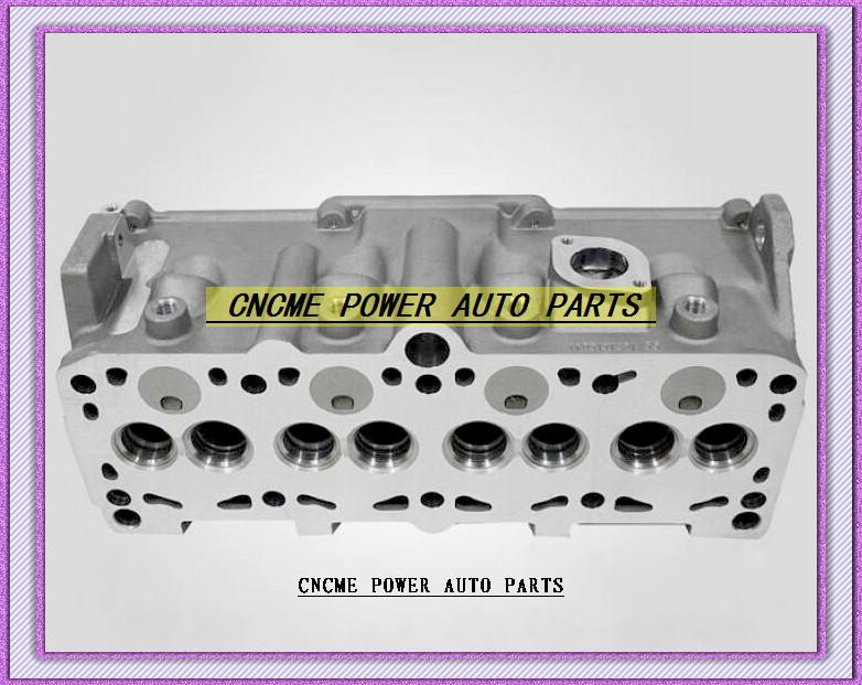 908 010 JK JR JP CY CR JX 1.6D Cylinder Head For Volkswagen Caddy Dasher pick-up Bus Vento Transporter T2 068103351D 068103351K (2)