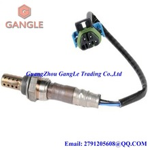Oxygen Sensor O2 Lambda Sensor AIR FUEL RATIO SENSOR for GM 12572706