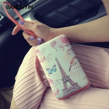 Small Purse Evening Bags Clutch Handbags With Evening Bag For dinner/wedding/party Crossbody Bags Fashion Wallet A-45(China)