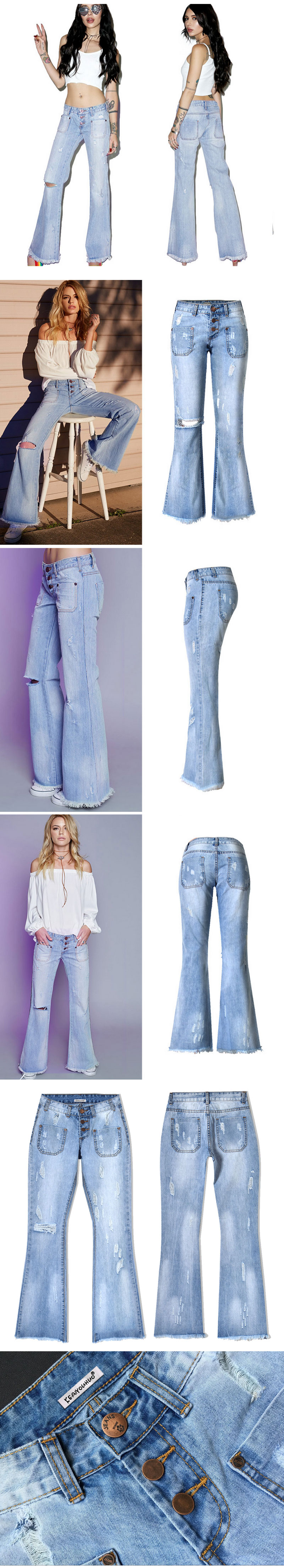 Flared-trousers_01