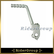 Aluminum 13mm Kick Starter Start Lever For 50cc 90cc 110cc 125cc Chinese Pit Dirt Bike Motocross Motorcycle