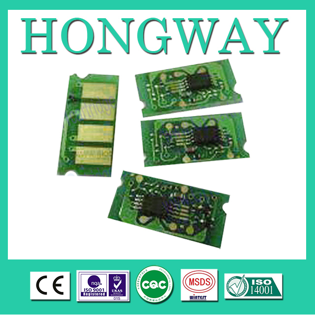 chip C3500 C4500 for RICOH 888635 34 33 32 oner chip<br><br>Aliexpress