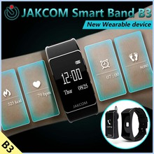 Jakcom B3 Smart Band New Product Of Smart Activity Trackers As Gps Wallet Bluetooth Rastreador For Garmin Navigator