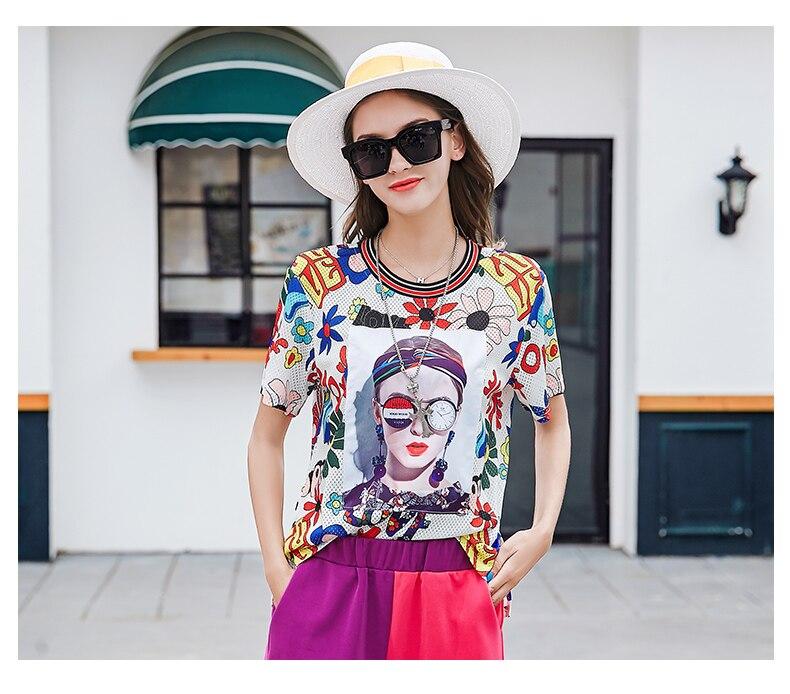 woman shirt(21)