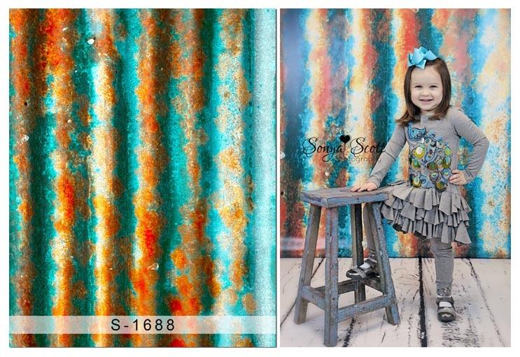 Thin vinyl Photography Children backgrounds Computer Printed Newborn Photography Backgrounds for Photo studio S-1688<br><br>Aliexpress