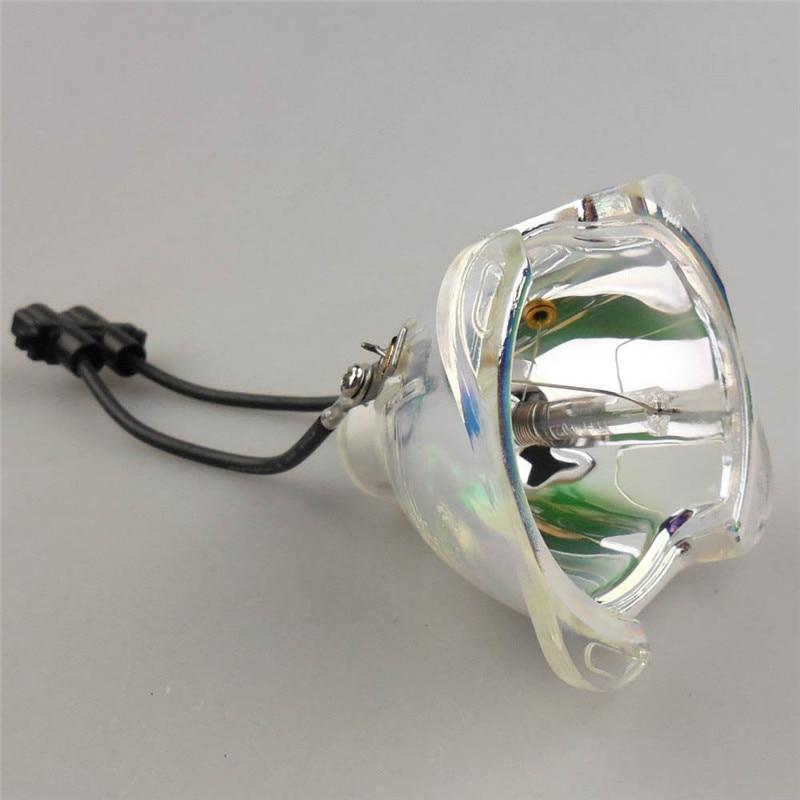 60.J3416.CG1 Replacement Projector bare Lamp for BENQ DS650 / DS650D / DS655 / DS660 / DX650 / DX650D / DX655 /DX660<br>