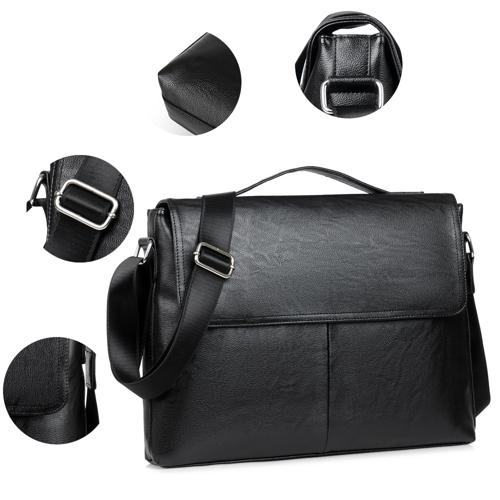men messenger bag (6)